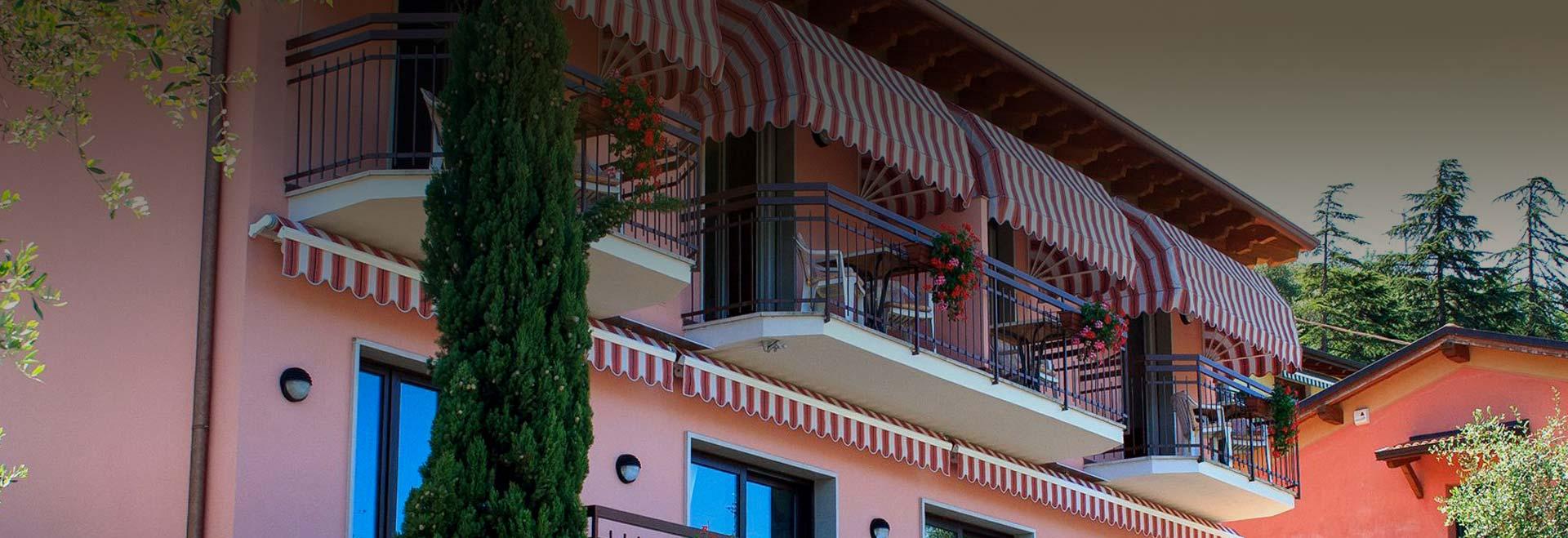 Appartamenti Solei Classic